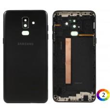 Оригинален Заден Капак за Samsung Galaxy J8 (2018)