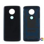 Оригинален Заден Капак за Motorola Moto G6 Play