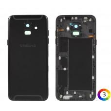 Оригинален Заден Капак за Samsung Galaxy A6 (2018) A600