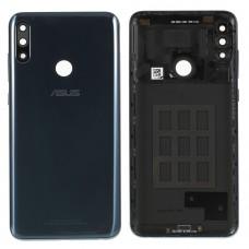 Оригинален Заден Капак за Asus Zenfone Max Pro (M2) ZB631KL
