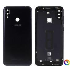 Оригинален Заден Капак за Asus Zenfone Max (M2) ZB633KL