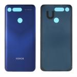 Оригинален Заден Капак за Huawei Honor View 20/V20