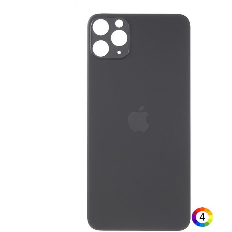Оригинален Заден Капак за  Apple iPhone 11 Pro Max