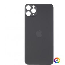 Оригинален Заден Капак за Apple iPhone 11 Pro 5.8 inch