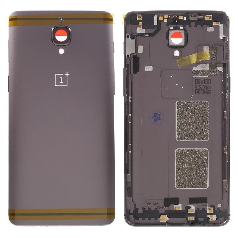 Оригинален Заден Капак за OnePlus 3 / 3T