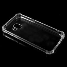 Samsung Galaxy J2 Pro 2018 Силиконов Калъф TPU и Протектор