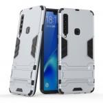 Samsung Galaxy A9 (2018)  Удароустойчив Калъф 2 и Протектор