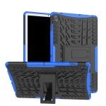 Samsung Galaxy Tab S5e SM-T720 /T725 Удароустойчив Калъф и Протектор