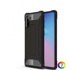 Samsung Galaxy Note 10/Note10 Удароустойчив Калъф и Протектор