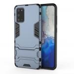 Samsung Galaxy S20  Удароустойчив Калъф и Протектор