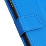 Samsung Galaxy A41 Wallet Калъф и Протектор