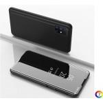 Samsung Galaxy M51 View Window Калъф и Протектор