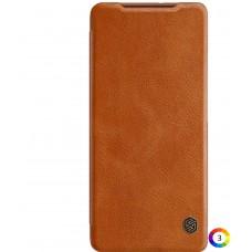 Samsung Galaxy S21 Ultra Nillkin Калъф и Протектор