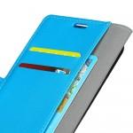 LG X Power 3 Wallet Калъф и Проектор