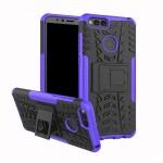 Huawei Honor 7X Удароустойчив Калъф и Протектор