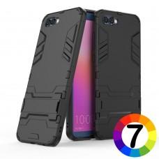 Huawei Honor V10 Удароустойчив Калъф и Протектор