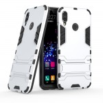 Huawei P Smart+ / nova 3i  Удароустойчив Калъф 2 и Протектор
