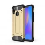 Huawei P Smart+ / nova 3i  Удароустойчив Калъф и Протектор