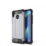 Huawei Honor 8X  Удароустойчив Калъф и Протектор