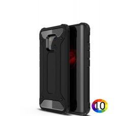 Huawei Mate 20 Pro  Удароустойчив Калъф и Протектор