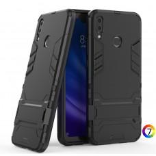 Huawei Y9 (2019) / Enjoy 9 Plus Удароустойчив Калъф и Протектор