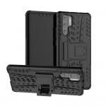 Huawei P30 Pro Удароустойчив Калъф и Протектор