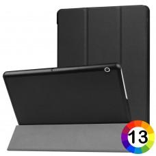 Huawei MediaPad T3 10 Кожен Калъф и Протектор