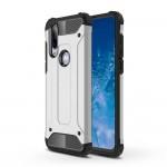 Motorola P40 Power/One Action Удароустойчив Калъф и Протектор