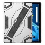 Huawei MediaPad M5 lite 10 Удароустойчив Калъф и Протектор