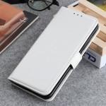 Motorola Moto G Stylus Wallet Калъф и Протектор