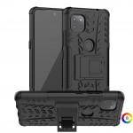 Motorola Moto G 5G Удароустойчив Калъф и Протектор