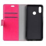 Xiaomi Redmi S2 / Y2 Magnetic Wallet Кожен Калъф и Протектор