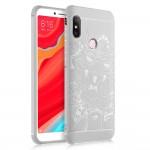 Xiaomi Redmi S2 / Y2 Удароустойчив DP Калъф и Протектор