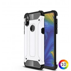 Xiaomi Mi Mix 3 Удароустойчив Калъф и Протектор