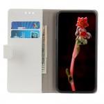 Xiaomi Black Shark 2 Magnetic Wallet Кожен Калъф и Протектор
