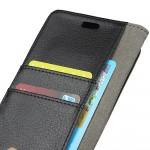 Google Pixel 3 XL Magnetic Wallet Кожен Калъф и Протектор