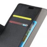 Google Pixel 3a Magnetic Wallet Калъф и Протектор