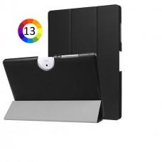 Acer Iconia One 10 B3-A40 Кожен Калъф и Протектор