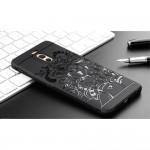 Meizu M6 Note Удароустойчив DP Калъф и Протектор