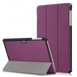 Microsoft Surface Go Кожен Калъф и Протектор