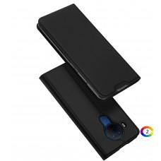 Nokia 5.4 DUX DUCIS Кожен Калъф и Протектор