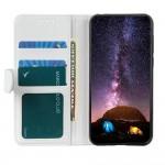 Nokia 1.4 Wallet Калъф и Протектор