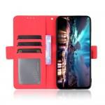 Umidigi A7S Wallet Калъф и Протектор