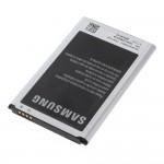 Samsung EB-BN750BBC Оригинална Батерия за Samsung Galaxy Note 3 Neo