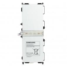 Samsung T4500E Оригинална батерия за Samsung Galaxy Tab 3 10.1 P5200