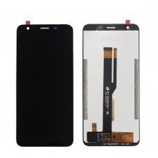 LCD Дисплей и Тъч Скрийн за Ulefone S9 Pro