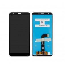 LCD Дисплей и Тъч Скрийн за LG K30 (2019) LM-X320EMW LMX320EMW