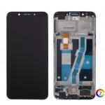 LCD Дисплей и Тъч Скрийн за OPPO A83