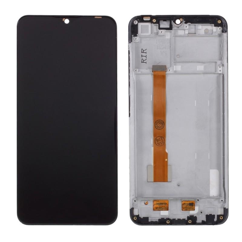 LCD Дисплей и Тъч Скрийн за vivo Y93
