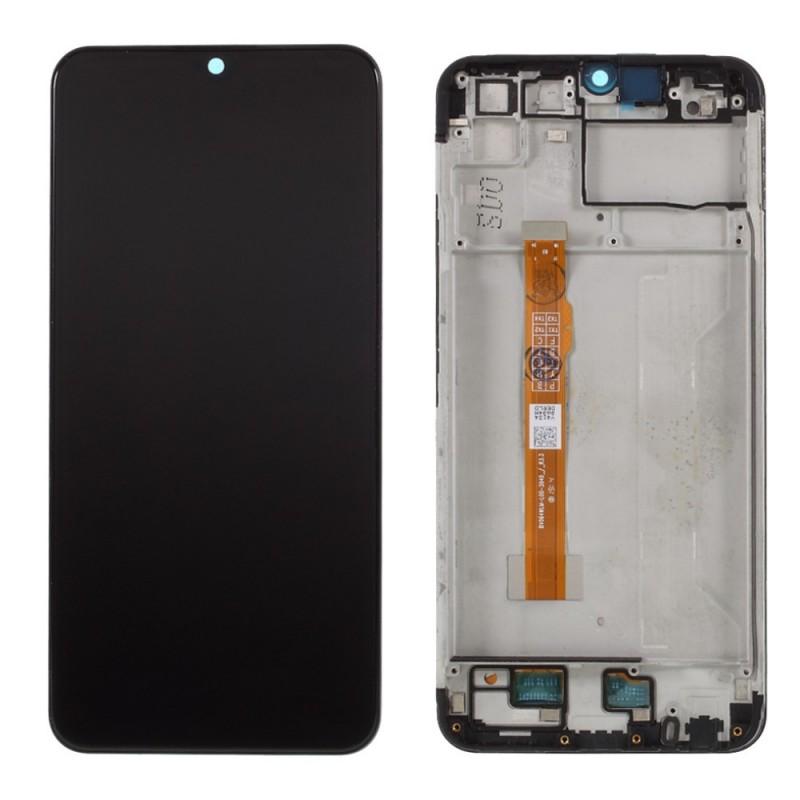 LCD Дисплей и Тъч Скрийн за vivo Y3
